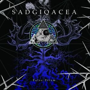 sadgiqacea_cover-e1367968168989