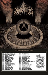 Hivelords-2015-Tour-Poster_DATES